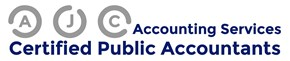 AJC Accounting Services